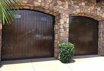 Garage Door Installation Near Stanton | Los Alamitos, CA