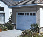 Blogs | Garage Door Repair Los Alamitos, CA