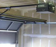 Openers | Garage Door Repair Los Alamitos, CA