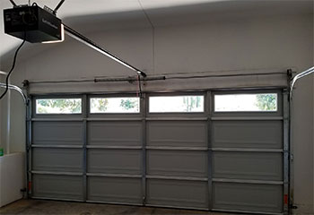 Garage Door Maintenance | Garage Door Repair Los Alamitos, CA