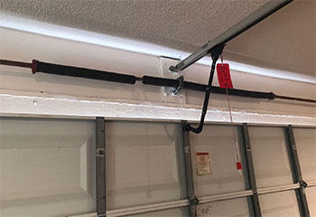 Spring Replacement | Garage Door Repair Los Alamitos, CA