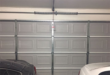 Garage Door Springs | Garage Door Repair Los Alamitos, CA